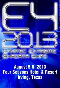 e4-2013-button